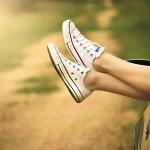 10 sposobów na prostsze życie z soczewkami