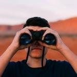 ćwiczenia dla dalekowidziów
