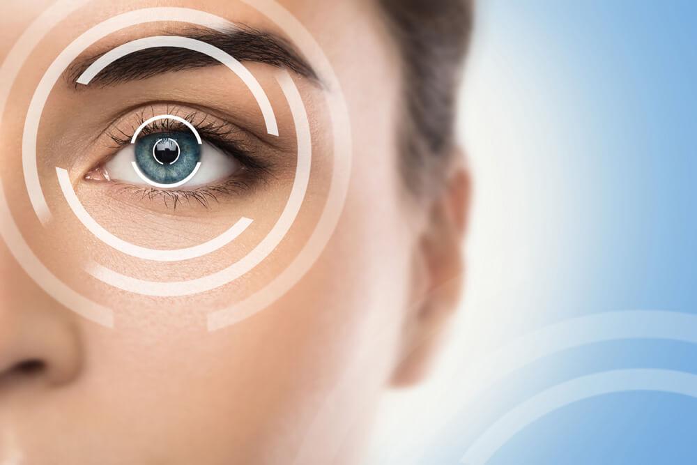soczewki kontaktowe w chorobach ogólnych