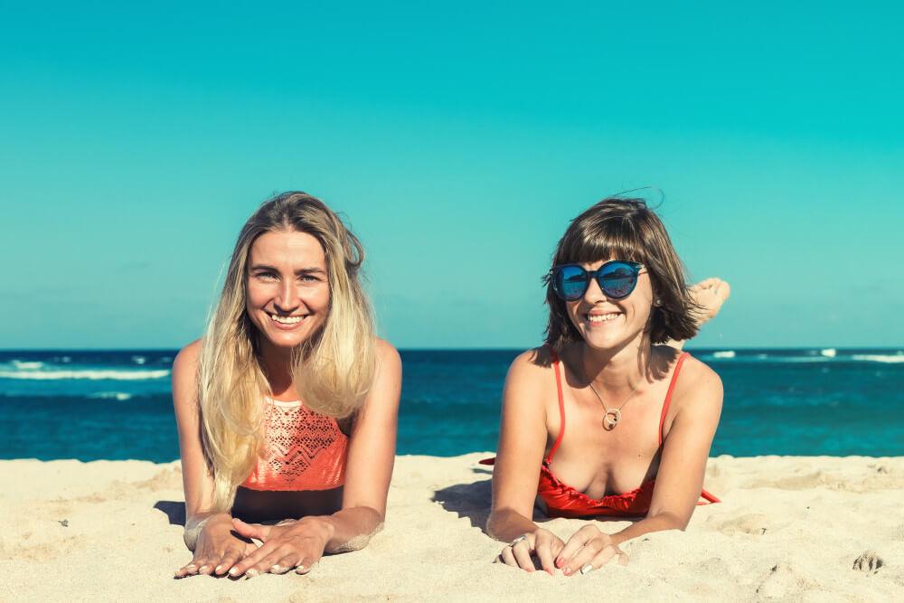 soczewki i okulary ochrona UV